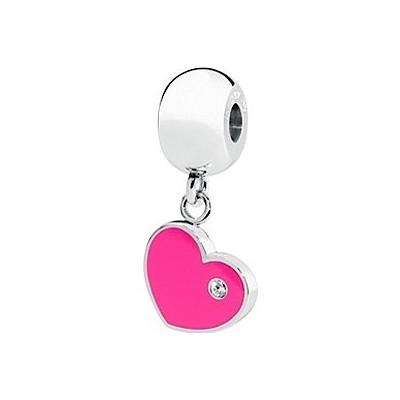 charm woman jewellery Brosway Tres Jolie Mini BTJM40