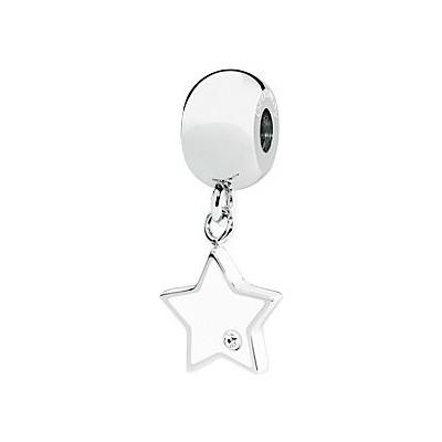 charm woman jewellery Brosway Tres Jolie Mini BTJM42
