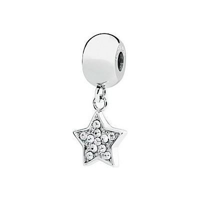 charm woman jewellery Brosway Tres Jolie Mini BTJM44
