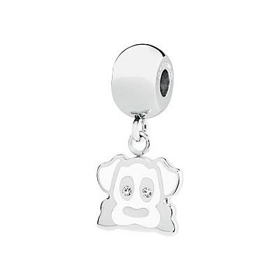 charm woman jewellery Brosway Tres Jolie Mini BTJM46