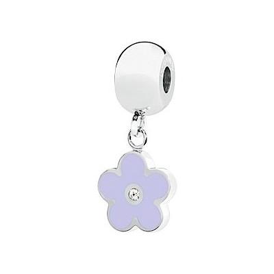 charm woman jewellery Brosway Tres Jolie Mini BTJM48