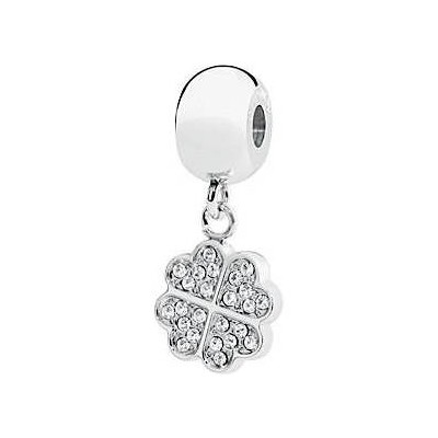charm woman jewellery Brosway Tres Jolie Mini BTJM51