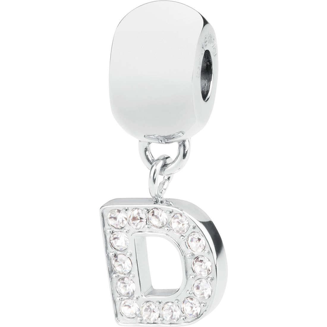 charm woman jewellery Brosway Tres Jolie Mini BTJM57