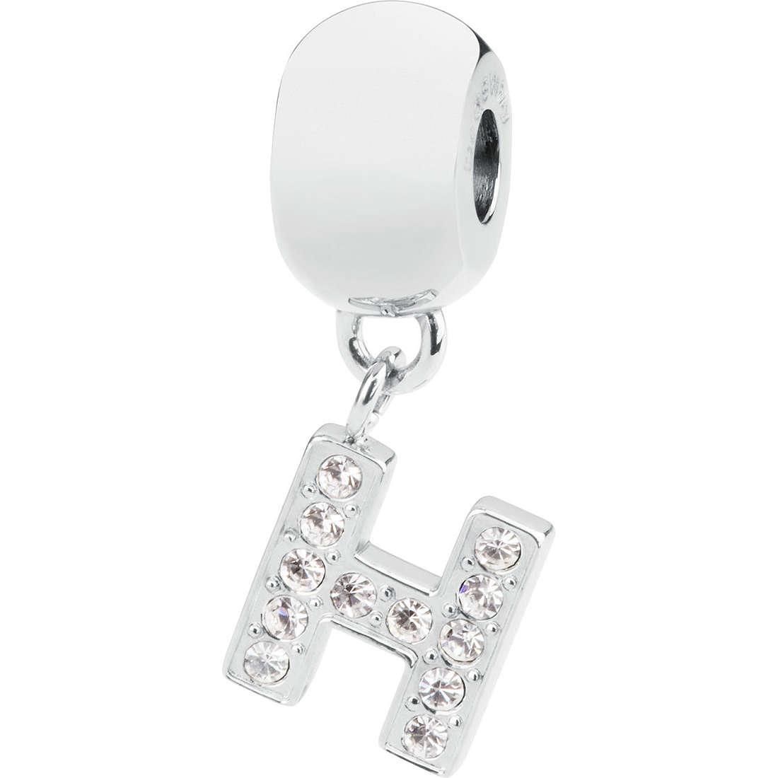 charm woman jewellery Brosway Tres Jolie Mini BTJM61