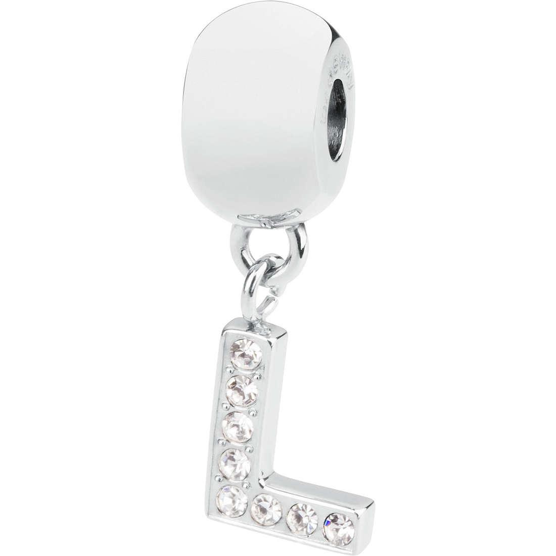 charm woman jewellery Brosway Tres Jolie Mini BTJM65