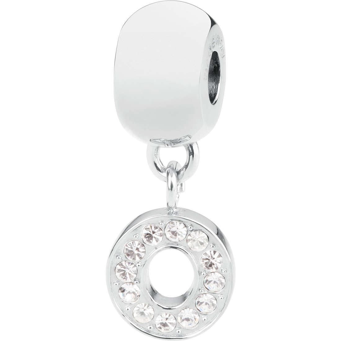 charm woman jewellery Brosway Tres Jolie Mini BTJM68