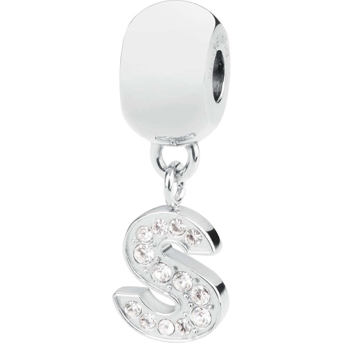 charm woman jewellery Brosway Tres Jolie Mini BTJM72