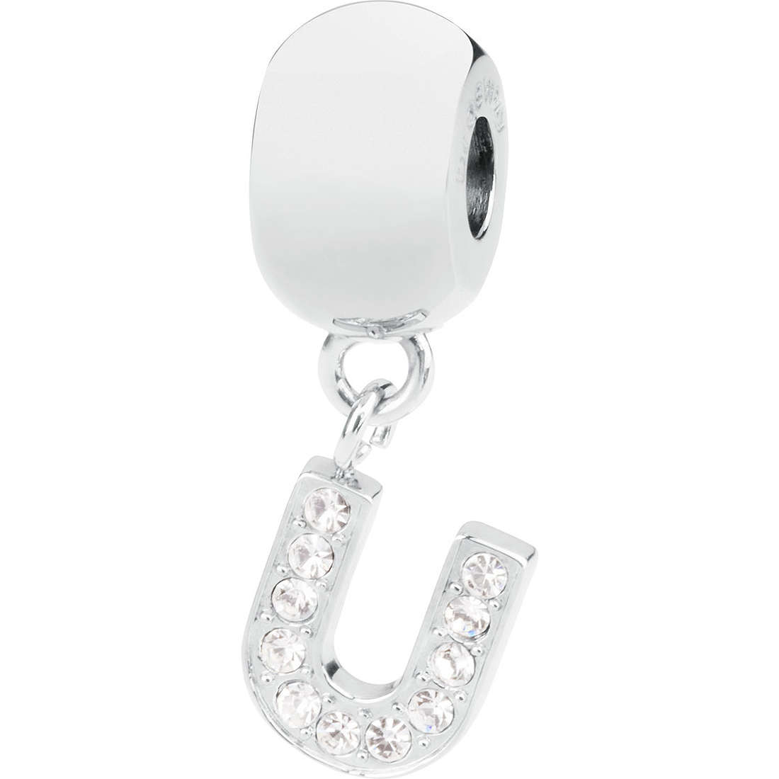 charm woman jewellery Brosway Tres Jolie Mini BTJM74