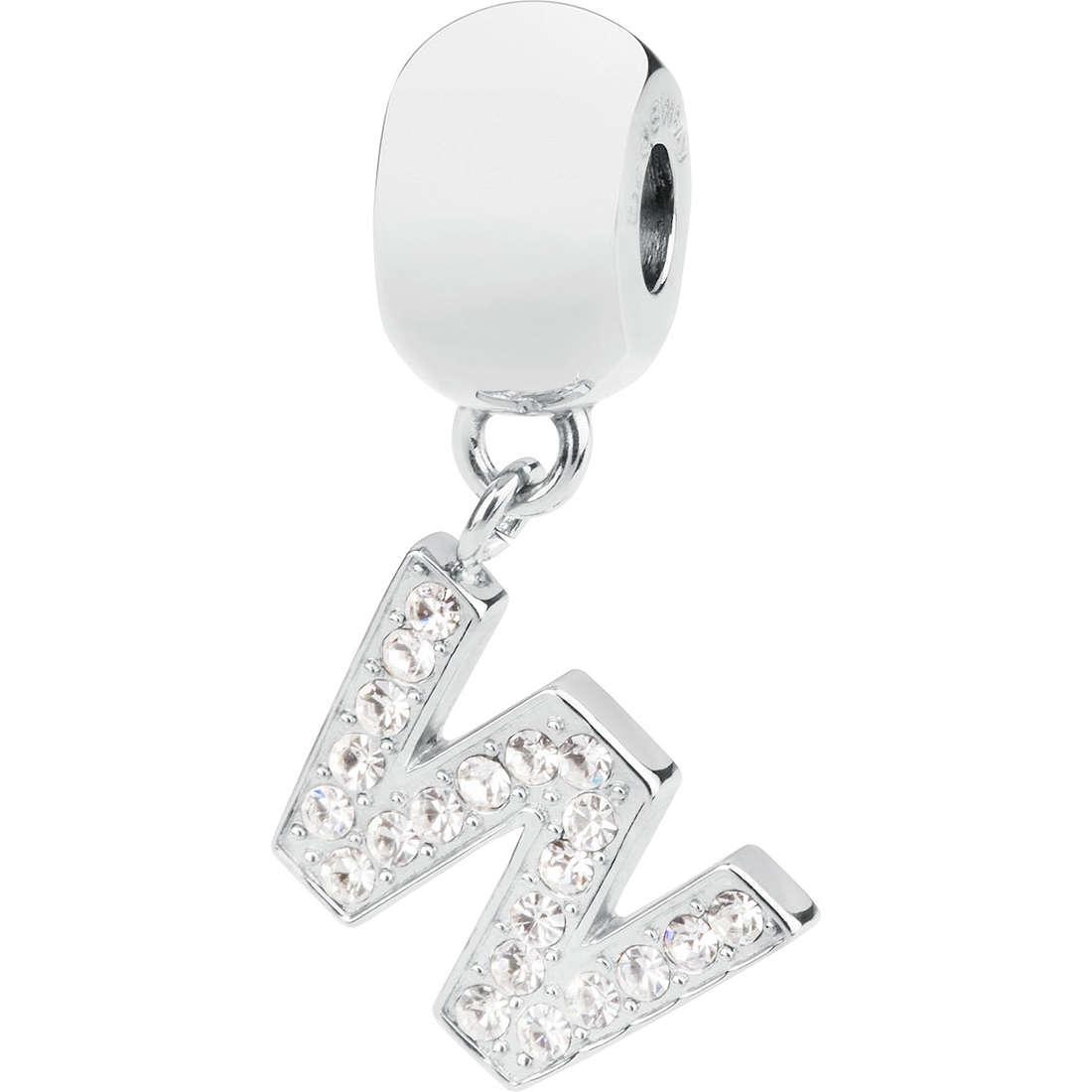 charm woman jewellery Brosway Tres Jolie Mini BTJM76
