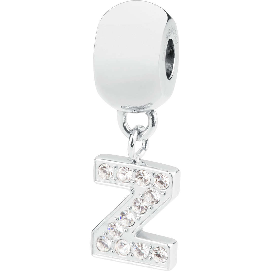 charm woman jewellery Brosway Tres Jolie Mini BTJM79