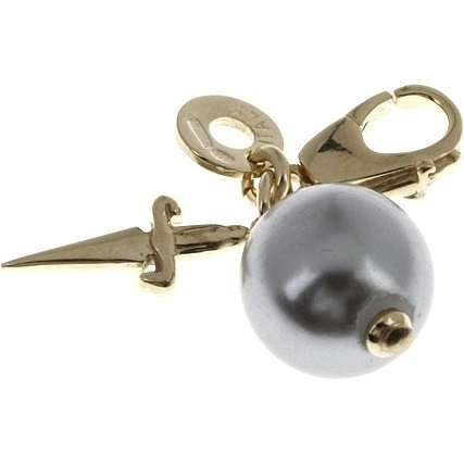 charm woman jewellery Cesare Paciotti JPCN0435G