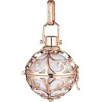 charm woman jewellery Engelsrufer ER-01-LR