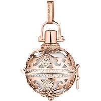 charm woman jewellery Engelsrufer ER-01-ZI-LR