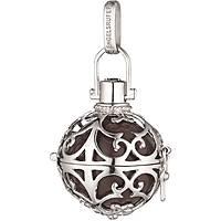 charm woman jewellery Engelsrufer ER-03-M