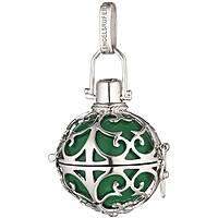charm woman jewellery Engelsrufer ER-04-L