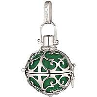 charm woman jewellery Engelsrufer ER-04-S