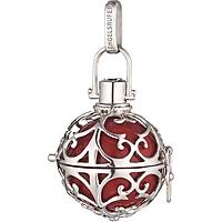 charm woman jewellery Engelsrufer ER-05-S