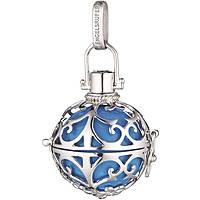 charm woman jewellery Engelsrufer ER-06-S