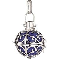 charm woman jewellery Engelsrufer ER-07-S