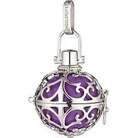 charm woman jewellery Engelsrufer ER-08-L