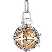 charm woman jewellery Engelsrufer ER-09-S