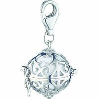 charm woman jewellery Engelsrufer ERC-01