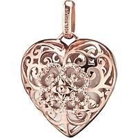 charm woman jewellery Engelsrufer ERP-01-HEART-ZI-LR