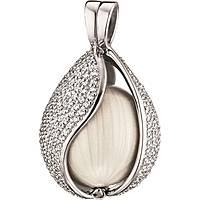 charm woman jewellery Engelsrufer ERP-20-TEAR-BIZI-M