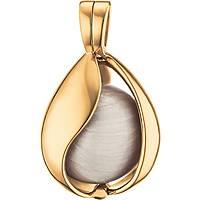 charm woman jewellery Engelsrufer ERP-20-TEAR-SG