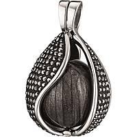 charm woman jewellery Engelsrufer ERP-27-TEAR-BIHA-M