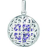 charm woman jewellery Engelsrufer ERP-CHAKRA-01