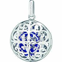 charm woman jewellery Engelsrufer ERP-CHAKRA-03