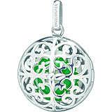charm woman jewellery Engelsrufer ERP-CHAKRA-04