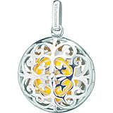 charm woman jewellery Engelsrufer ERP-CHAKRA-05