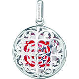 charm woman jewellery Engelsrufer ERP-CHAKRA-07