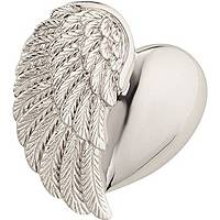 charm woman jewellery Engelsrufer ERP-HEARTWING