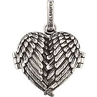 charm woman jewellery Engelsrufer ERP-ME-WING-1
