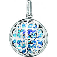 charm woman jewellery Engelsrufer ERP-WATER-LUNA