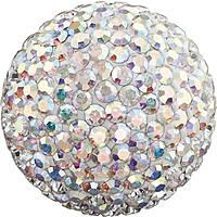 charm woman jewellery Engelsrufer ERS-01-ZI-S