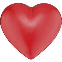 charm woman jewellery Engelsrufer ERS-05-HEART-L