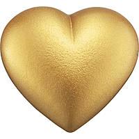 charm woman jewellery Engelsrufer ERS-09-HEART-L