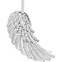 charm woman jewellery Engelsrufer ERW-L2-01-ZI