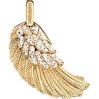 charm woman jewellery Engelsrufer ERW-M-01-ZI-G