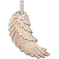 charm woman jewellery Engelsrufer ERW-M-R