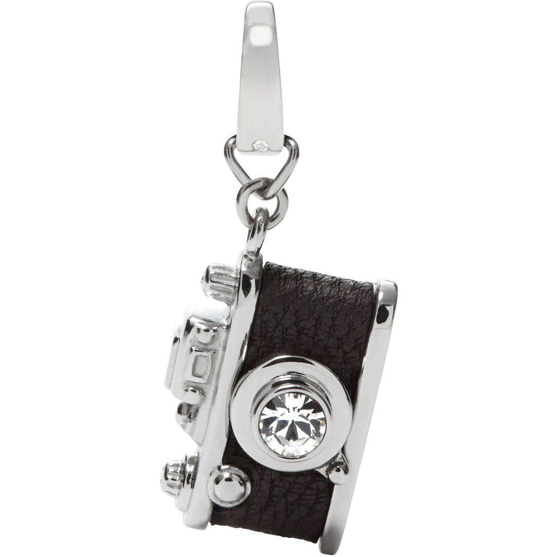 charm woman jewellery Fossil JF00673040