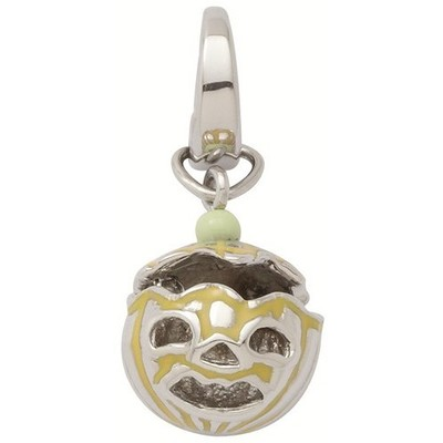 charm woman jewellery Fossil JF86299040