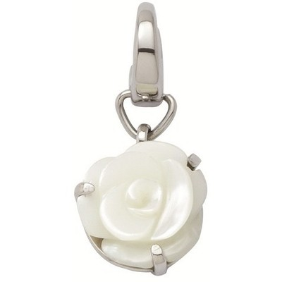 charm woman jewellery Fossil JF86720040