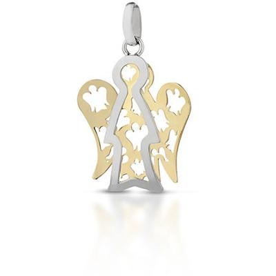 charm woman jewellery Giannotti Angeli GIANNOTTINKT232
