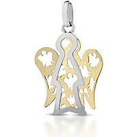 charm woman jewellery Giannotti Angeli GIANNOTTINKT232