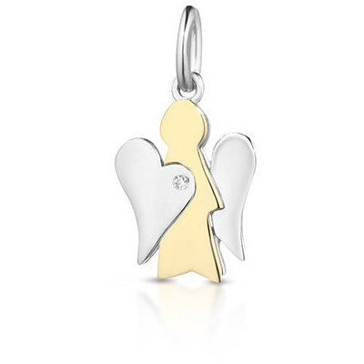 charm woman jewellery Giannotti Angeli GIANNOTTIPZ632
